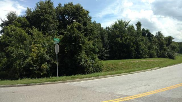 00 Sand Bar Ferry Road, Augusta, GA 30901 (MLS #428374) :: Venus Morris Griffin | Meybohm Real Estate