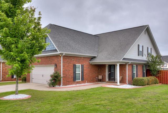 1064 Grove Landing Lane, Grovetown, GA 30813 (MLS #428574) :: Melton Realty Partners