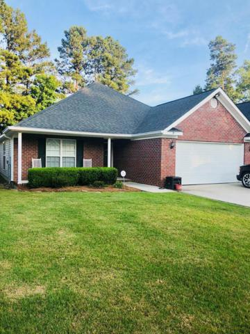 2068 Sylvan Lake Drive, Grovetown, GA 30813 (MLS #428818) :: Melton Realty Partners