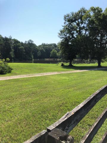5023 Bryant Cove Drive, Evans, GA 30809 (MLS #428871) :: Shannon Rollings Real Estate