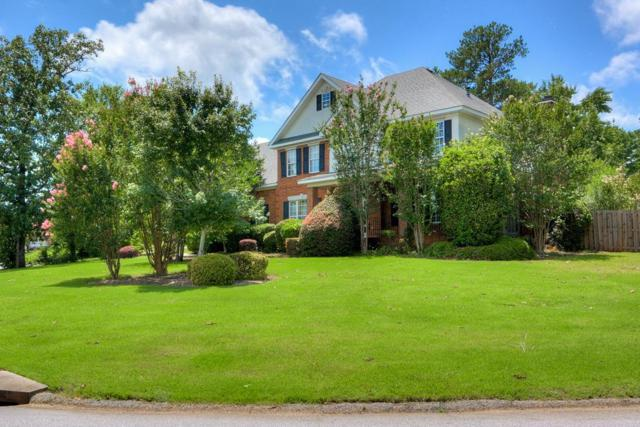 5341 Windmill Pkwy, Evans, GA 30809 (MLS #429066) :: Shannon Rollings Real Estate