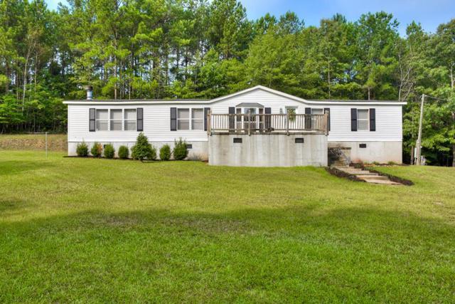402 Teton Court, Grovetown, GA 30813 (MLS #429799) :: Shannon Rollings Real Estate