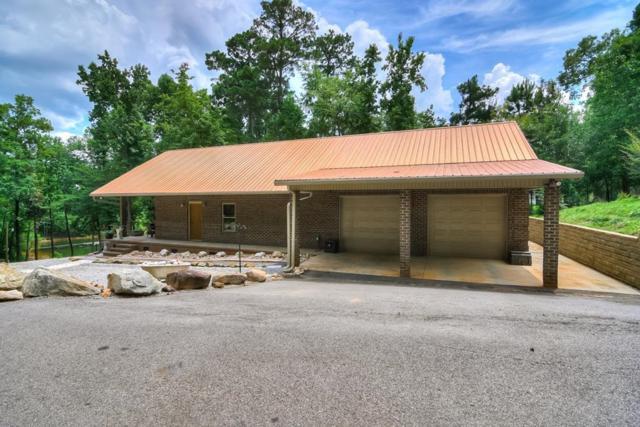 1042 Deleware Dr., Lincolnton, GA 30817 (MLS #430041) :: Shannon Rollings Real Estate
