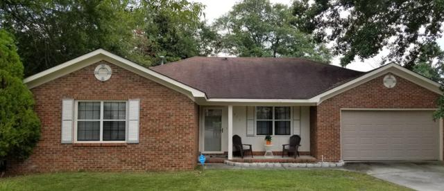 2408 Crystal Court, Augusta, GA 30906 (MLS #430190) :: Shannon Rollings Real Estate