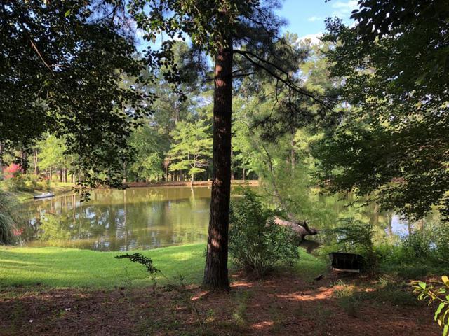 4230 Riverside Drive, Evans, GA 30809 (MLS #430425) :: Shannon Rollings Real Estate