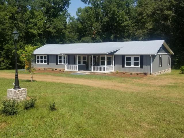 398 Greiner Circle, Hephzibah, GA 30815 (MLS #430695) :: Melton Realty Partners