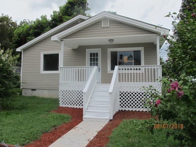 717 Eve Street, Augusta, GA 30904 (MLS #430726) :: Melton Realty Partners