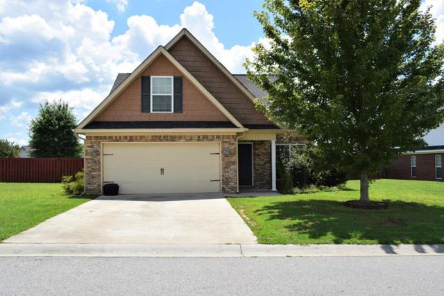 1070 Grove Landing Lane, Grovetown, GA 30813 (MLS #430872) :: Melton Realty Partners