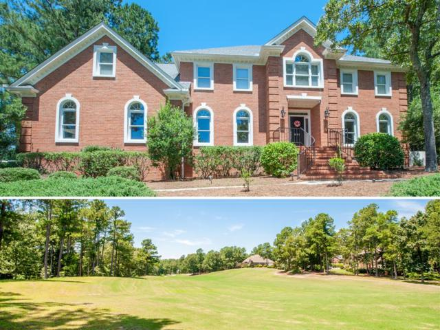 361 Live Oak Road, Aiken, SC 29803 (MLS #430943) :: Brandi Young Realtor®