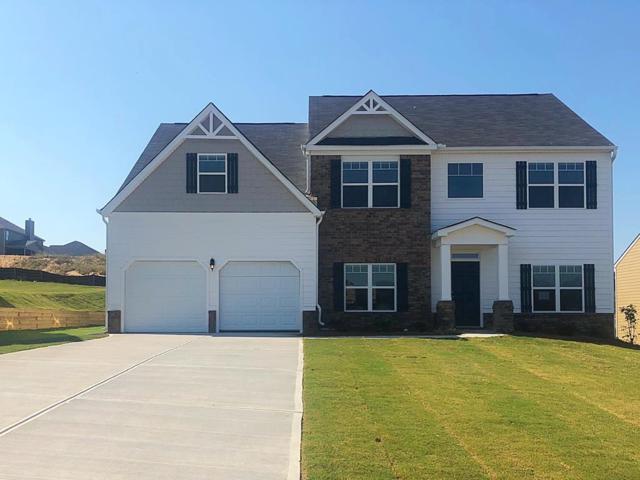 4635 Southwind Road, Evans, GA 30809 (MLS #431364) :: Melton Realty Partners