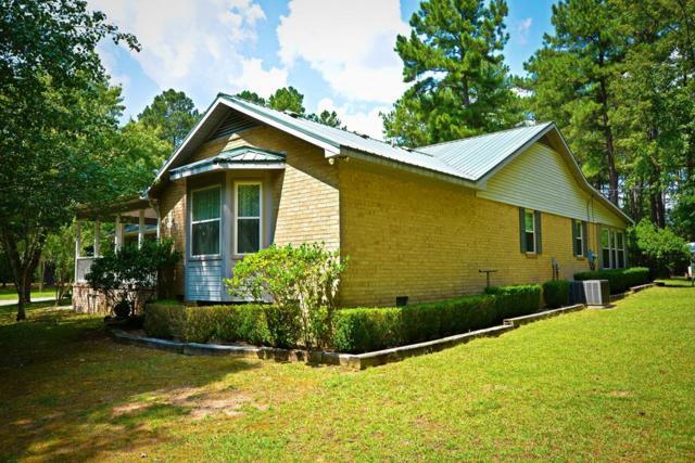 1637 Baker Place Lane, Grovetown, GA 30813 (MLS #431676) :: Southeastern Residential