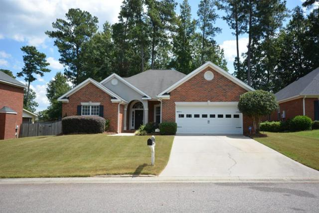 474 Westchester Drive, Evans, GA 30809 (MLS #431682) :: Melton Realty Partners