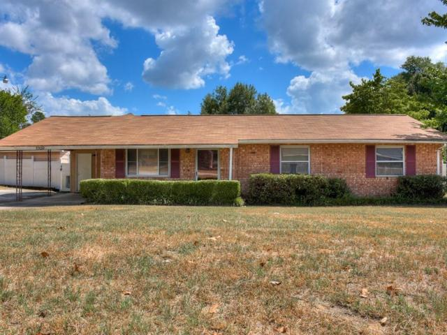2920 Panhandle Circle, Augusta, GA 30906 (MLS #432009) :: Melton Realty Partners