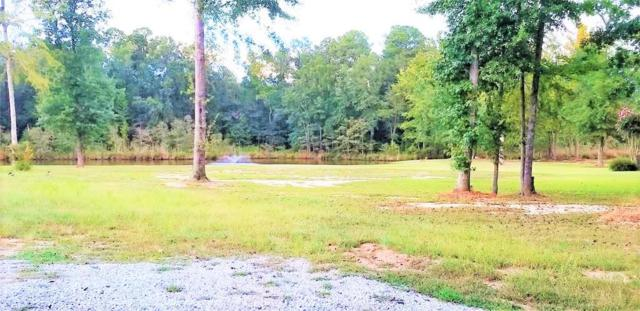 163 Lagoon Drive, Clarks Hill, SC 29821 (MLS #432177) :: Melton Realty Partners