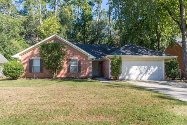262 Lafayette Drive, Augusta, GA 30909 (MLS #432494) :: Southeastern Residential