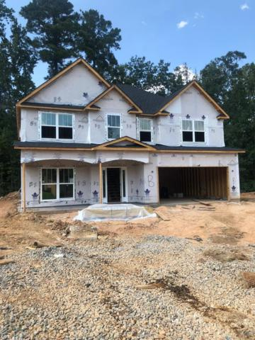 475 Jade Drive, Martinez, GA 30907 (MLS #432659) :: Shannon Rollings Real Estate