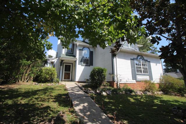 609 Blue Ridge Crossing, Martinez, GA 30907 (MLS #432913) :: Brandi Young Realtor®