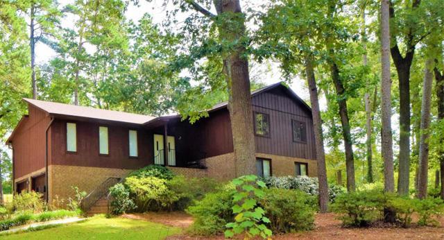 12 Inverness Street West, Aiken, SC 29803 (MLS #433059) :: Greg Oldham Homes