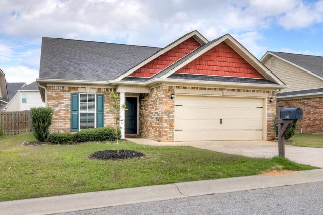 1101 Grove Landing Lane, Grovetown, GA 30813 (MLS #433220) :: Melton Realty Partners
