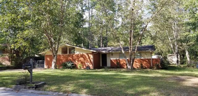 3309 Forest Estates Drive, Augusta, GA 30909 (MLS #433541) :: RE/MAX River Realty