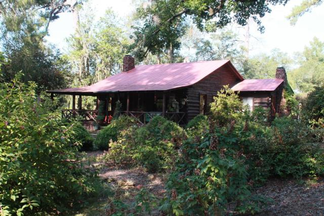 5259 Story Mill Road, Hephzibah, GA 30815 (MLS #433571) :: Melton Realty Partners