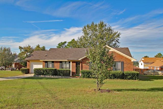3433 Linderwood Drive, Augusta, GA 30906 (MLS #433636) :: Melton Realty Partners