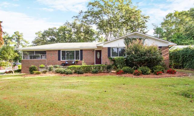 613 W Woodlawn Avenue, North Augusta, SC 29841 (MLS #433831) :: Shannon Rollings Real Estate