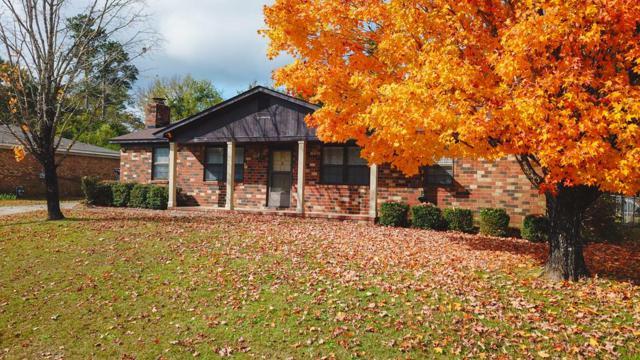 108 Hollingsworth Drive, Grovetown, GA 30813 (MLS #433928) :: Melton Realty Partners