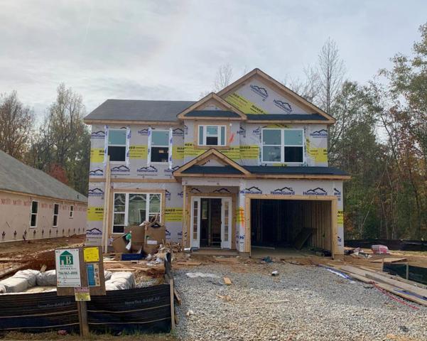 3256 Alexandria Drive, Grovetown, GA 30813 (MLS #434101) :: Shannon Rollings Real Estate