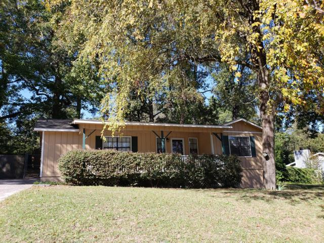2915 Kings View Drive, Augusta, GA 30909 (MLS #434147) :: Young & Partners