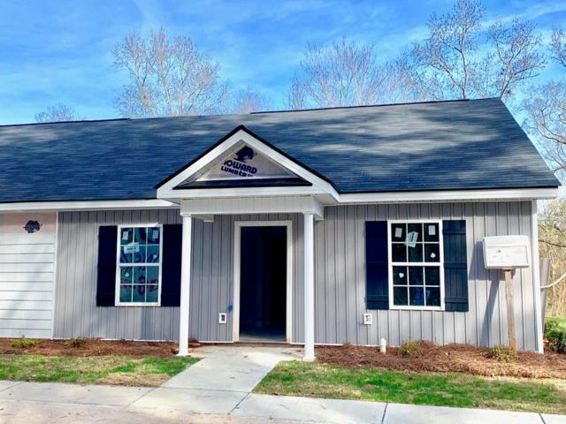 1326 Crawford Creek Place, Martinez, GA 30907 (MLS #434444) :: Young & Partners