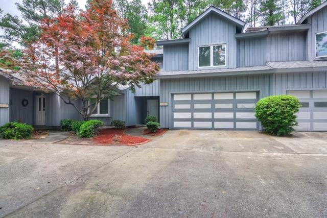 3212 Summerchase Circle, Augusta, GA 30909 (MLS #434463) :: Melton Realty Partners