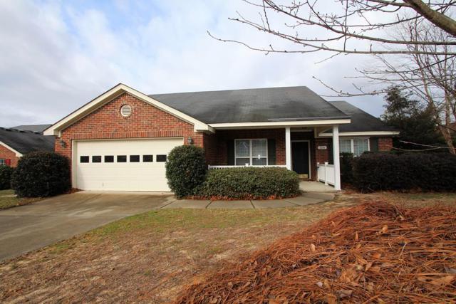 254 Country Glenn Avenue, Graniteville, SC 29829 (MLS #434594) :: Shannon Rollings Real Estate