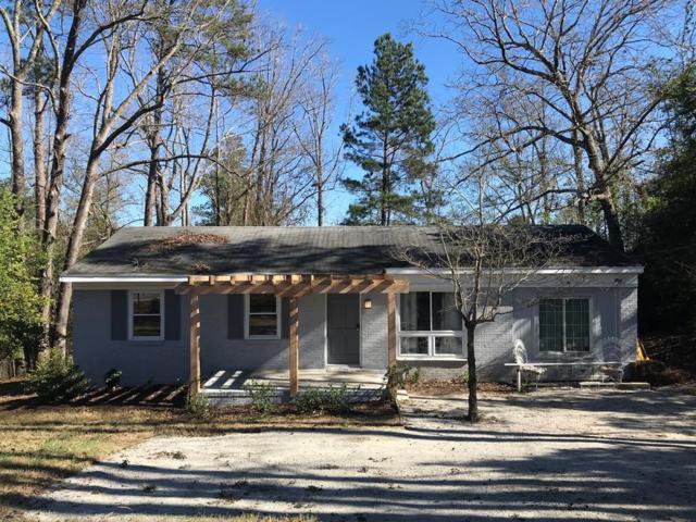 208 Elm Street, Grovetown, GA 30813 (MLS #434703) :: Shannon Rollings Real Estate