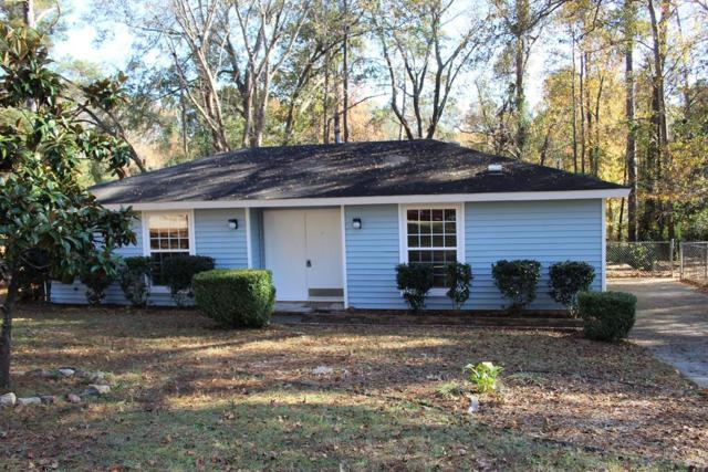 4104 Cliffwood Court, Augusta, GA 30907 (MLS #434750) :: Young & Partners