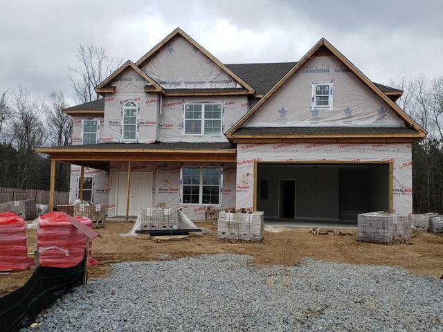 1340 Weedon Drive, Evans, GA 30809 (MLS #435132) :: REMAX Reinvented | Natalie Poteete Team