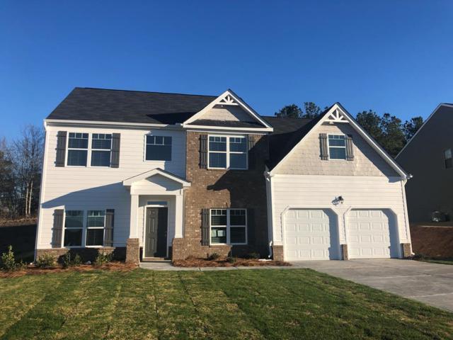 5038 Vine Lane, Grovetown, GA 30813 (MLS #435609) :: Shannon Rollings Real Estate