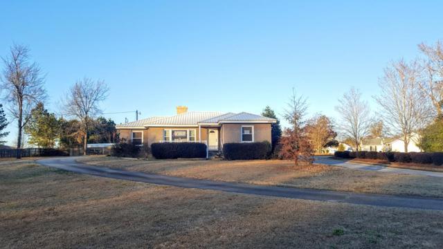 4901 Columbia Road, Grovetown, GA 30813 (MLS #435625) :: Shannon Rollings Real Estate