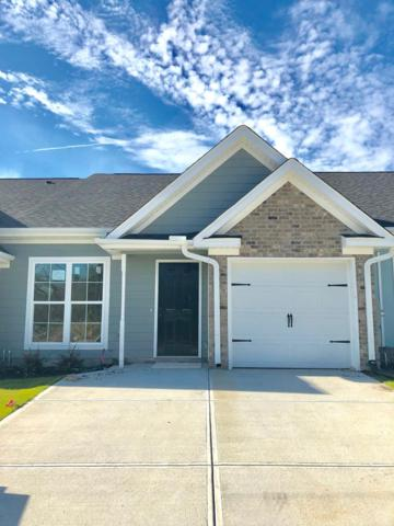 735 Leela Court, Grovetown, GA 30813 (MLS #435921) :: Venus Morris Griffin | Meybohm Real Estate