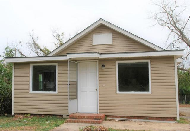 2549 Wheeler Road, Augusta, GA 30904 (MLS #436737) :: REMAX Reinvented | Natalie Poteete Team
