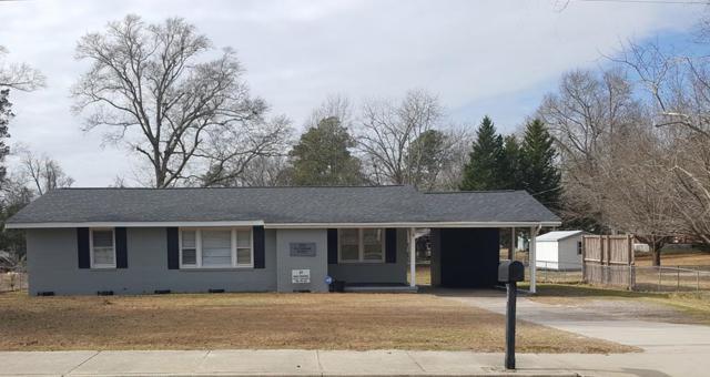205 Katherine Street, Grovetown, GA 30813 (MLS #436877) :: Southeastern Residential