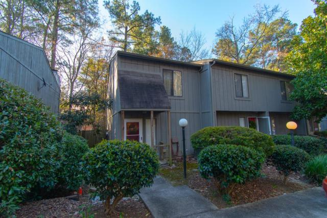 4226 Match Point Drive, Augusta, GA 30909 (MLS #437286) :: Melton Realty Partners