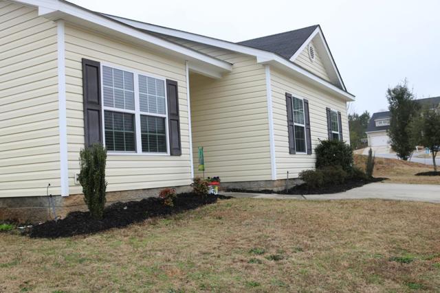 4907 Ashbrooke Way, Grovetown, GA 30813 (MLS #437485) :: Southeastern Residential