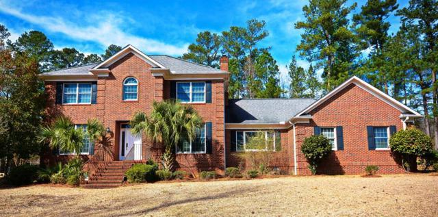 315 Sugar Creek Drive, Grovetown, GA 30813 (MLS #437526) :: Melton Realty Partners
