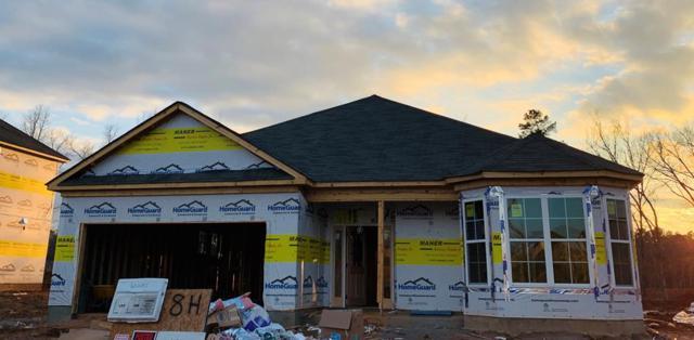 518 Mullingar Court, Grovetown, GA 30813 (MLS #437955) :: Shannon Rollings Real Estate