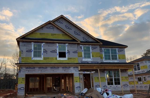 516 Mullingar Court, Grovetown, GA 30813 (MLS #437959) :: Shannon Rollings Real Estate