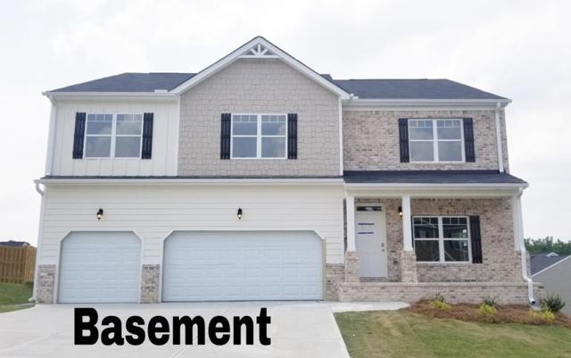 5047 Vine Lane, Grovetown, GA 30813 (MLS #438250) :: Young & Partners