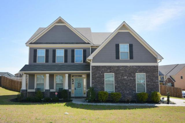 302 Clearwater Lane, Grovetown, GA 30813 (MLS #438393) :: Melton Realty Partners