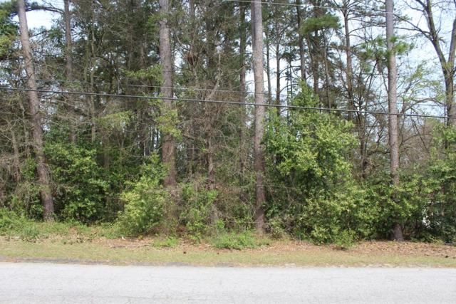 3313 Kenny Road, Augusta, GA 30909 (MLS #438398) :: Young & Partners