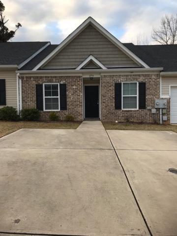 164 Brandimere Drive, Grovetown, GA 30813 (MLS #438805) :: Venus Morris Griffin | Meybohm Real Estate
